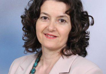 Драгана Пејновић