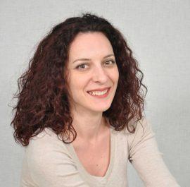 Јелена Кузминац