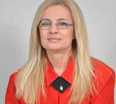 Јелица Шипка