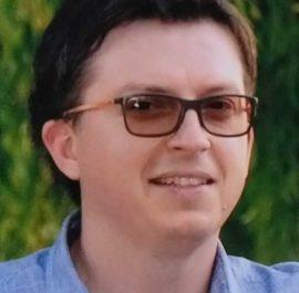 Миодраг Новаковић