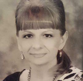 Мирјана Шулаја