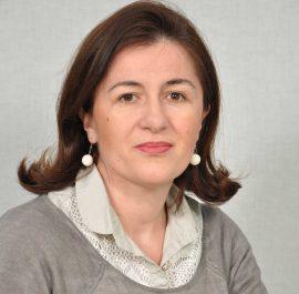 Слађана Марић
