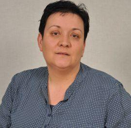Владанка Савић