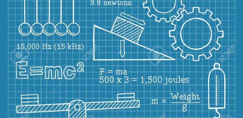 Такмичења из физике
