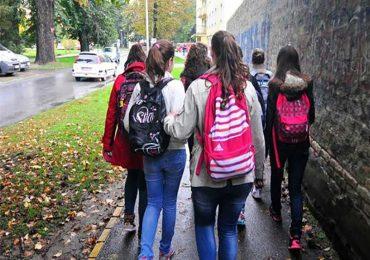 Апел ученицима током ванредног стања