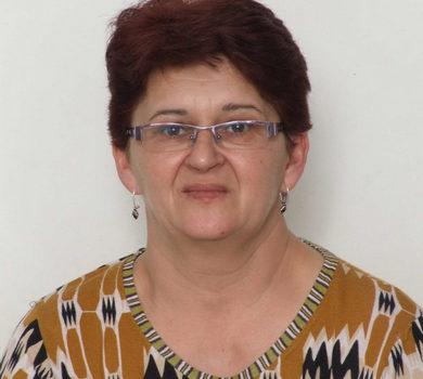 Љиљана Каралић