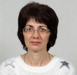 Милица Бијељић