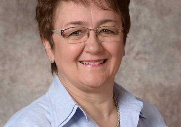 Мирела Обрадовић