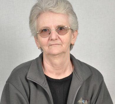 Радмила Тадић