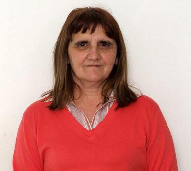Слободанка Капларски