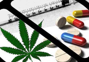 Превенција наркоманије